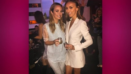 #TBT Photo of Giuliana Rancic Sparks Body Haters