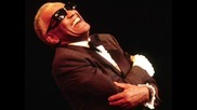 Ray Charles - If you go away (превод)