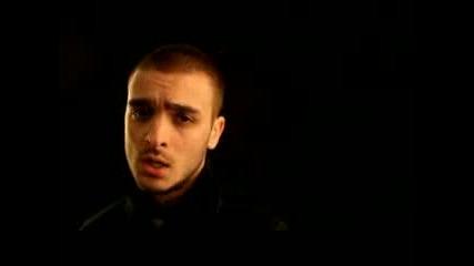 Krisko - Napravi Me Bogat (official video) +sub Hd
