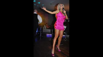 Andrea sexy picture