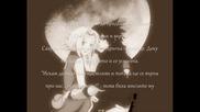 *fic* Sasusaku - She's weak .. [ Last Part ]