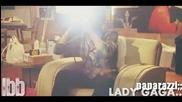 Gossip Girl ; paparazzi