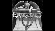 Evanescence - Understanding превод