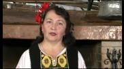 Недка Илиева- Петкови смели ятаци