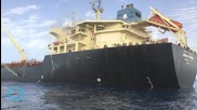 Libyan Power Station Shuts Down for Lack of Fuel After Tanker Attack