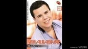 Davor Badrov - Ja baraba sve joj dzaba - (Audi