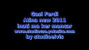 Atina 2012 Gasi Ferdi ma ker inati mancare