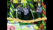 Youtube - Dzefrina 2010 spoti ka sunel ti romni By www.studiocazo.webs.com