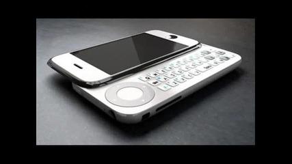 Phone - Telefoni