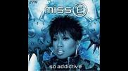 Missy Elliott - X - tasy