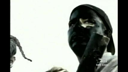 Eminem, J-black & Masta Ace - Hellbound