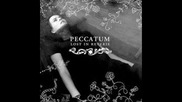 Peccatum, The Banks Of This River Is Night