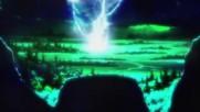 Reikenzan: Eichi e no Shikaku - 04 [ Бг Субс ][ H D ]