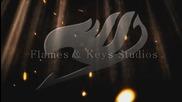 [ Hq ] [fks] Stay In My Memory M E P