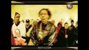Wu-Tang - killa Beez (Dirty Version)