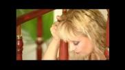 Toni Dacheva - Bedni - Bogati.wmv