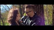 Two feat Kaya - Angel ( Официално Видео ) + Превод
