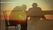 2014 | Не Може Да Ми Се Отнеме Любовта ! ( Тръгвам! ) - Василис Карас - De Filakizetai | Превод