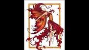 Fairy Dance Original