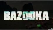Криско - Bazooka, 2017