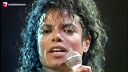 Michael Jackson - For All Time (превод)
