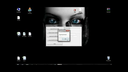 Конвертиране на .gpi към .upi - http://www.ipmart - bg.com/