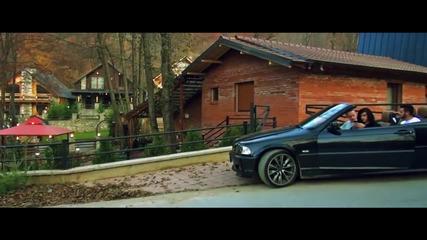 St Clicka - Lshoma rrugen (official Video Hd)