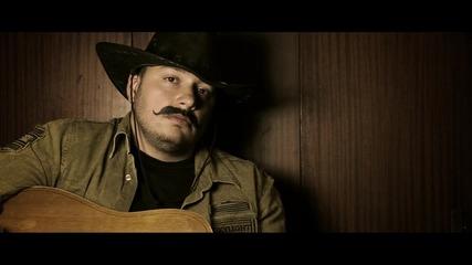 Basilisk- Wild Wild West ( Емоционално Видео )
