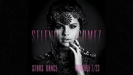 ~ Превод ~ Selena Gomez-slow Down(new)