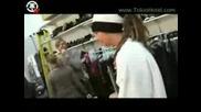 Bill And Tom Kaulitz Singen