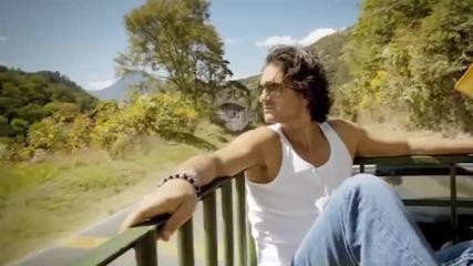 Ricardo Arjona - Fuiste tu feat. Gaby Moreno ( Video Oficial)