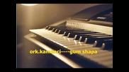 ork.kamenci - - - gum shapa