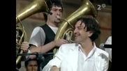 Goran Bregovic - Ederlezi - (LIVE) - (2005)