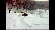 Да Изпратиме Зимата :d