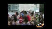 Street Parade Silistra 2008 Част 2 With DJ Wave, DJ Mimo, DJ Joro and more...