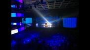 t.a.t.u. - Обезьянка ноль (live премия Музтв) 2005