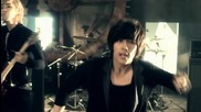 [бг превод] Ft Island- Hello Hello Hd