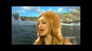 Лия - Видео микс