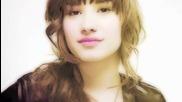 Demi`joe`ashley - Better Than Revenge