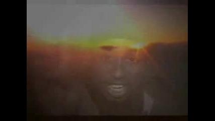 2pac - When thugs cry (original) + Bg subs (превод)