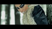 ♫ Puff Daddy - I Want The Love ft. Meek Mill ( Official Video) Пълен текст & превод