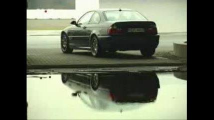 Audi S4 Bmw M3 Mercedes C32 Amg