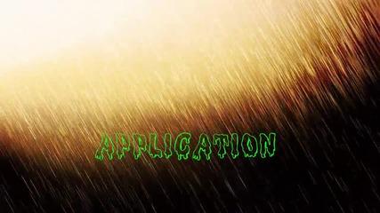 [tnt]application last sawn