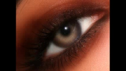 Яки Очички