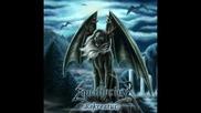Equilibrium - Heimwarts (acoustic)