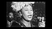Ella Fitzgerald - Louis Armstrong