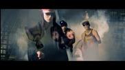 Angel & Moisey feat. Krisko, Pavell & Venci Venc', Dexter -знаеш Ли Кой Видях?