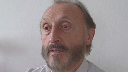 Николай Хайтов -