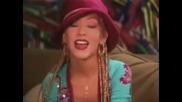 Смях С Испанския На Christina Aguilera