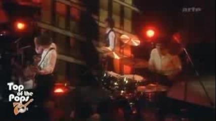 The Knack - My Sharona (totp 1979)